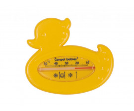 Термометри за вода Canpol 2/781