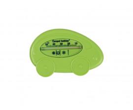 Термометри за вода Canpol 2/784