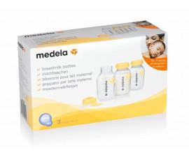 Шишета Други марки Medela 800.0796