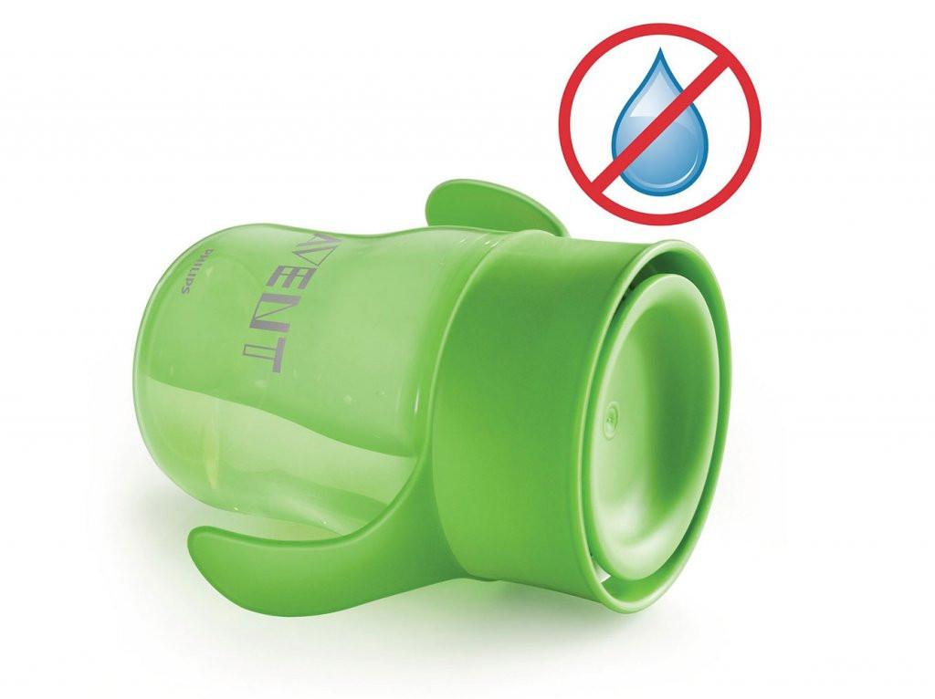 Чаши Philips-Avent 00А-0180