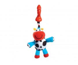 Забавни играчки Tiny Love TL-0628