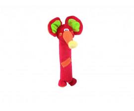 Забавни играчки Playgro PG-0104