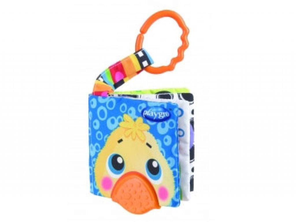 Забавни играчки Playgro PG-0132