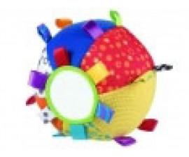 Забавни играчки Playgro PG-0110