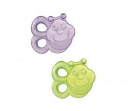 Забавни играчки Playgro PG-0317