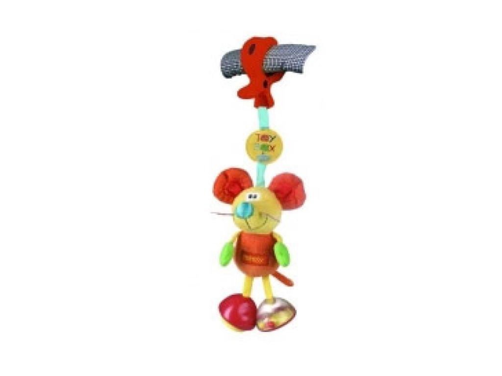 Забавни играчки Playgro PG-0402