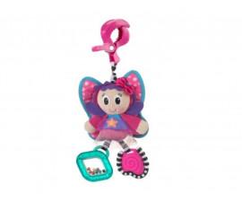 Забавни играчки Playgro PG-0418