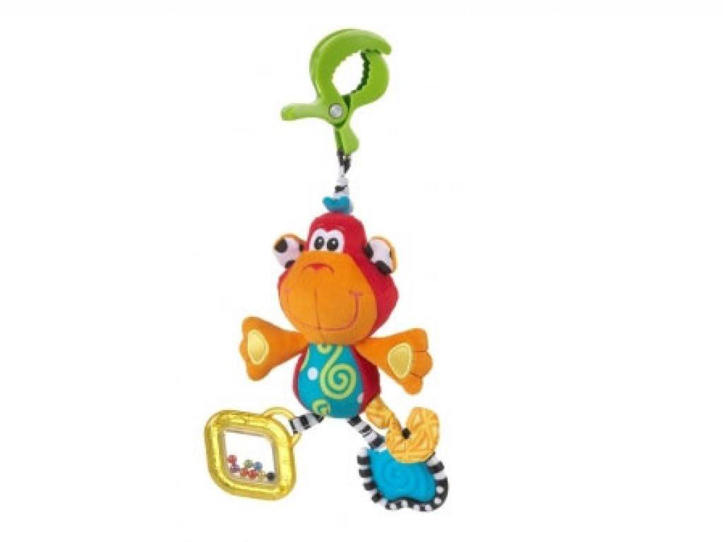 Забавни играчки Playgro PG-0422