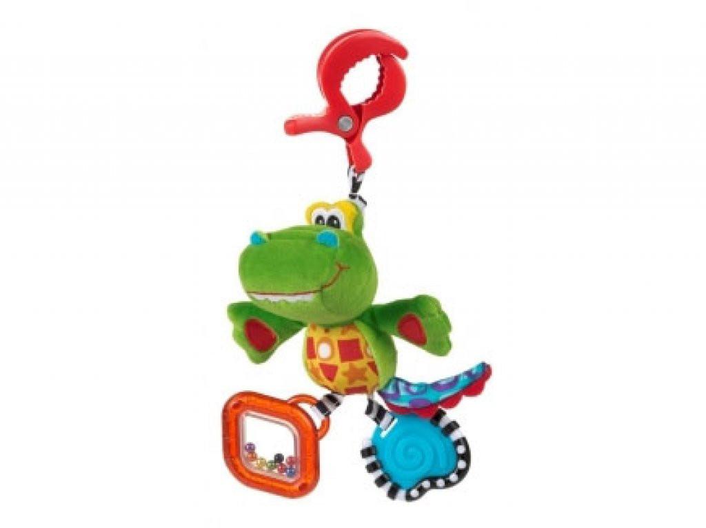 Забавни играчки Playgro PG-0423