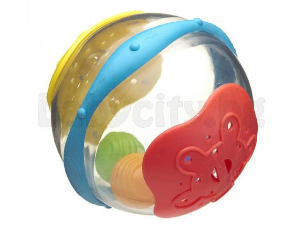 Играчки за банята Playgro PG-0510