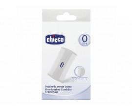 Гребени и четки за коса Chicco Cosmetics 61777