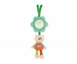 Забавни играчки Chicco Toys 5379