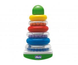 Музикални играчки Chicco Toys 63259