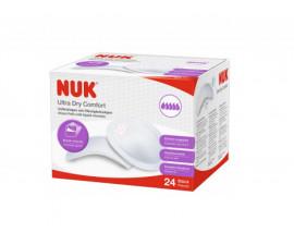 Подплънки за кърмачки Nuk 040105
