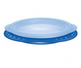 Купички и чинии Nuk 050110
