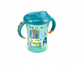 Чаши Nuk 50129