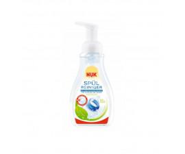 Почистващи препарати Nuk 090116