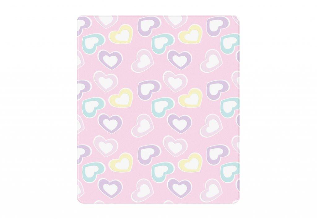 Детски одеяла Lorelli 1034003