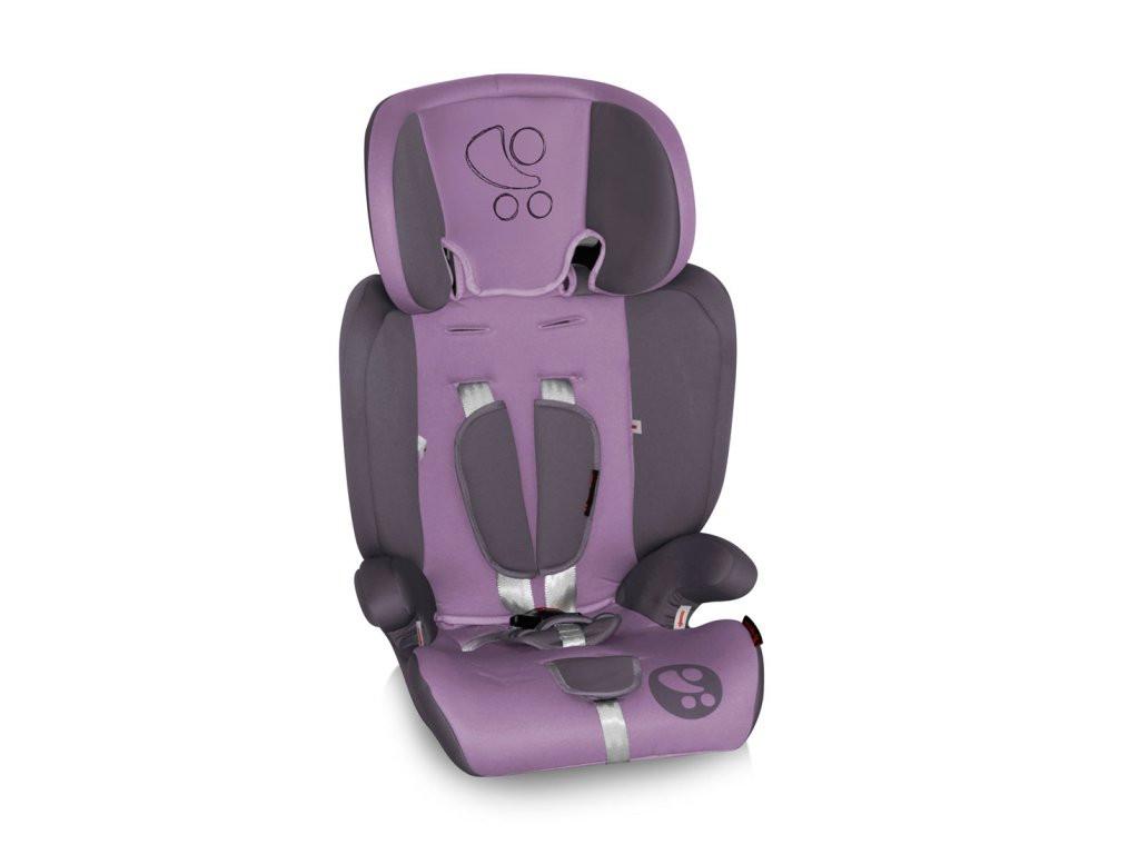 Столчета за кола за 0м.+ Lorelli 10070631350