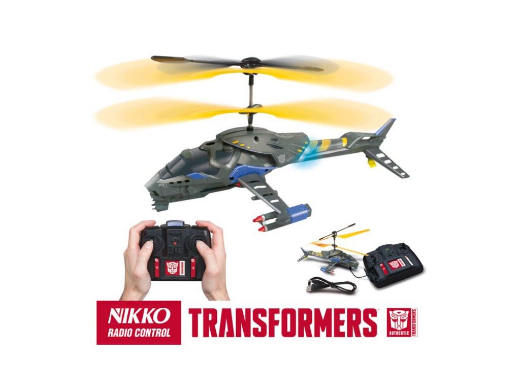 Nikko 920003A