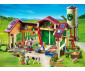 Ролеви игри Playmobil Country 5119 thumb 3
