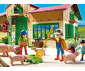 Ролеви игри Playmobil Country 5119 thumb 4