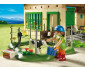 Ролеви игри Playmobil Country 5119 thumb 5
