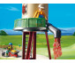 Ролеви игри Playmobil Country 5119 thumb 6
