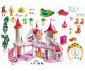Ролеви игри Playmobil Princess 5142 thumb 2