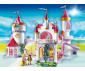 Ролеви игри Playmobil Princess 5142 thumb 3