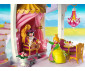 Ролеви игри Playmobil Princess 5142 thumb 4