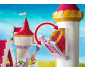 Ролеви игри Playmobil Princess 5142 thumb 5