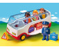 Ролеви игри Playmobil 1-2-3 6773 thumb 3