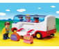Ролеви игри Playmobil 1-2-3 6773 thumb 4