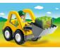 Ролеви игри Playmobil 1-2-3 6775 thumb 3