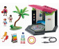 Ролеви игри Playmobil Summer Fun 5266 thumb 2