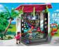 Ролеви игри Playmobil Summer Fun 5266 thumb 3