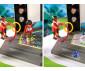 Ролеви игри Playmobil Summer Fun 5266 thumb 5