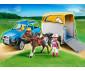 Ролеви игри Playmobil Country 5223 thumb 3