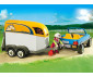 Ролеви игри Playmobil Country 5223 thumb 4