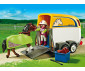 Ролеви игри Playmobil Country 5223 thumb 5