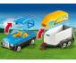 Ролеви игри Playmobil Country 5223 thumb 6