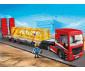 Ролеви игри Playmobil City Action 5467 thumb 3