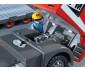 Ролеви игри Playmobil City Action 5467 thumb 5