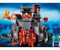 Ролеви игри Playmobil Dragons 5479 thumb 3