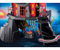 Ролеви игри Playmobil Dragons 5479 thumb 4