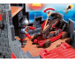 Ролеви игри Playmobil Dragons 5479 thumb 5