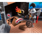 Ролеви игри Playmobil Dragons 5479 thumb 6