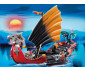 Ролеви игри Playmobil Dragons 5481 thumb 3