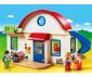 Ролеви игри Playmobil 1-2-3 6784 thumb 3